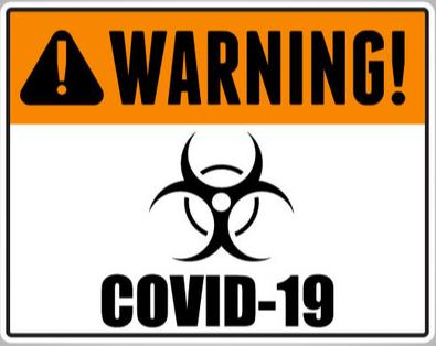 Subvention pour aider les TPE et PME à prévenir le Covid-19 au travail
